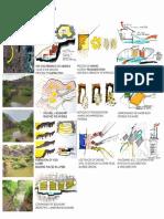 Process Color Print