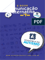 Comunicação Alternativa no TEA.pdf
