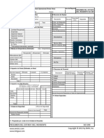 209_español_Julio-2013.pdf