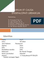 285171450-Delirium-Et-Causa-Ensefalopati-Uremikum.pptx