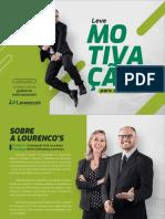 Portfólio Motivacional Lourencos.pdf
