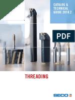 Threading_2018.2.pdf