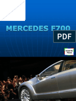 MERCEDES_F700.pps