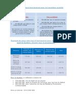 frais_fr_1_janvier.pdf