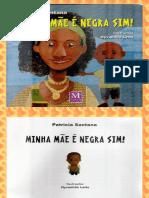 _Minha mãe é negra sim!-1.pdf