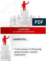 Leadership Template (1)