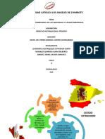 RESPONSABILIDAD SOCIAL_TRABAJO COLABORATIVO_II UNIDAD.pdf