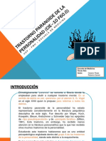 psiquiatra-trastornoparanoidedelapersonalidad-100516093210-phpapp01.pdf