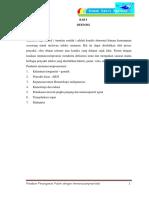 389713012-Panduan-Pasien-Immunocompromised.docx