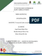 Mercadotecnia 1.1.docx