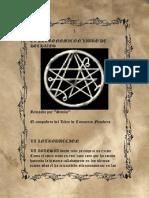 El Necronomicon Libro de Hechizos.pdf