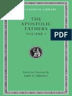 [Bart_D._Ehrman]_The_Apostolic_Fathers,_Volume_I_(BookFi).pdf
