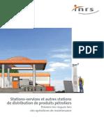 ed6256.pdf
