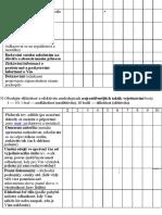 55416418 Proiect Management Strategic 1