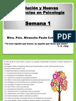 SEMANA 1 Evolución y Nuevas Tendencias en Psicología 2018.pdf