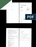 AGAMBEN, Giorgio - Ninfas.pdf