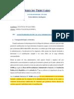 03. La Acción Fiscalizadora y Los Actos Administrativos