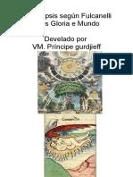 apocalipsis segun fulcane llifinis gloriaemundo develado por vm principe gurdjieff.pdf