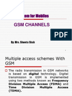 5. ch-4 GSM channels_and interfaces lecture.pdf