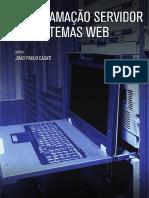 Programacao_Cliente_Servidor.pdf