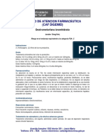 Dextrometorfano_bromhidrato