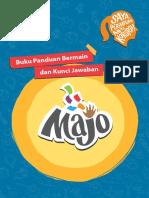 Majo-Kunci-jawaban.pdf