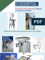A Formulacion Proceso is 2018 Celeste Carnicos b - Copia