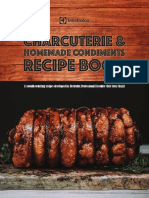 Charcuterie Recipe Book for Email