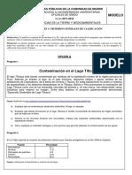 CTM_2012.pdf