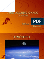 aireacondicionado-120807100810-phpapp02