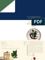 Cartea_Unirea_100_de_Secrete_Dulci.pdf