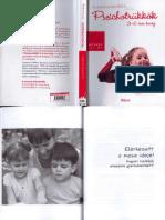 Suzanne_Vallieres_-_Pszichotrukkok.pdf