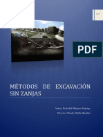 excavacíones.pdf