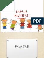 Imunisasi koas.pptx