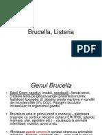 Brucella, Listeria.ppt