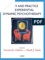 Theory and Practice of Experiential Dynamic Psychotherapy.pdf