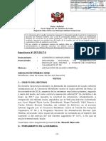 revista juridica_682