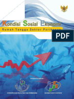 kondisi-sosial-ekonomi-rumah-tangga-sektor-perikanan_uploadweb_2.pdf