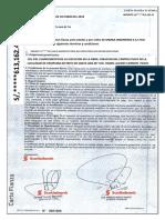 Planilla Calculo de Encofrados de Columnas Bookcivil.com