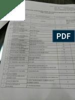 07. formasi banjarmasin-1.pdf