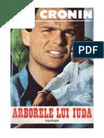A.J. Cronin - Arborele lui Iuda.pdf
