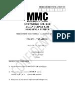 FIN 2073 – TAXATION 1.pdf
