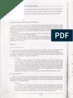 Caja de Herramientas II Puntuación.pdf