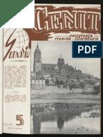 cenit_1951-05