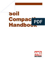 149853650-Soil-Compaction-Handbook.pdf