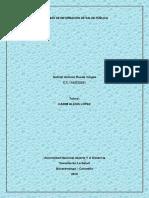 Sistema Informacion en Salud _infografia_gabriel Rueda