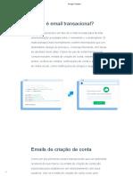Email Transactional 2.pdf