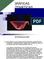 presentación_gráficas-mátematicas
