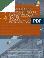 20100405_ASIF_Mitos_prejuicios_E2.pdf