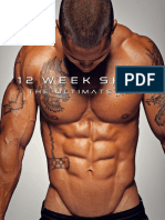 Kupdf.com 12 Week Shred en PT